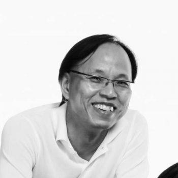 Don Ryun Chang