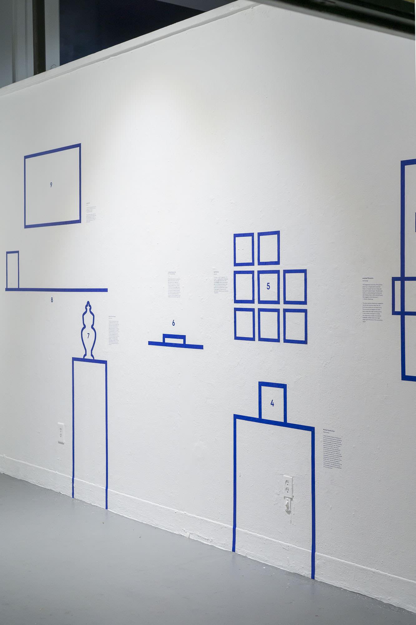 My 3d Room Design: 2d/3d Exhibition
