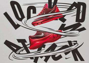 Hort Berlin work for Nike