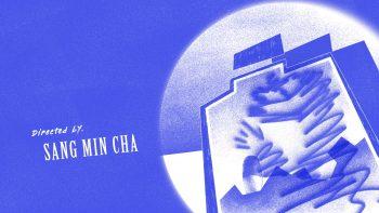 Sang Min Cha